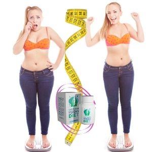 лептиген меридиан для похудения